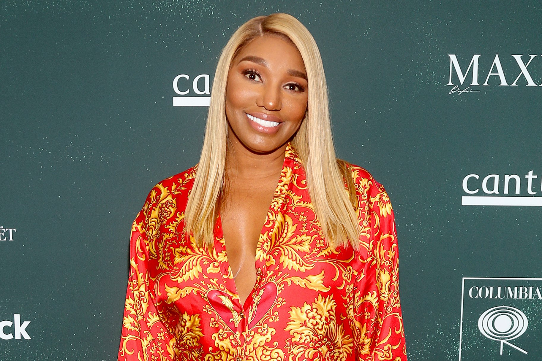 NeNe Leakes Has An Important Message For People In Atlanta: 'Don't Fall For It!'