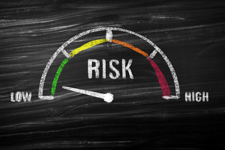 Daily decisions about risk: What to do when there's no right answer